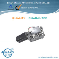 12V POWER WIPER MOTOR FIAT DENSO:TGE64342640 7657452/7657453