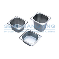 Factory Promotion Price Stainless Steel Commercial