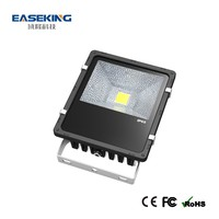 Economical price LED 50 watt 12 volt flood light lamp with 3years warranty IP65