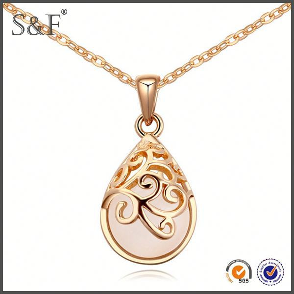 Professional Factory Sale!! Fashionable nepal jewelry wholesale