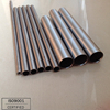 Cold Rolled Carbon Seamless Steel Pipe For Shock Absorber&Gas Spring(ISO9001)
