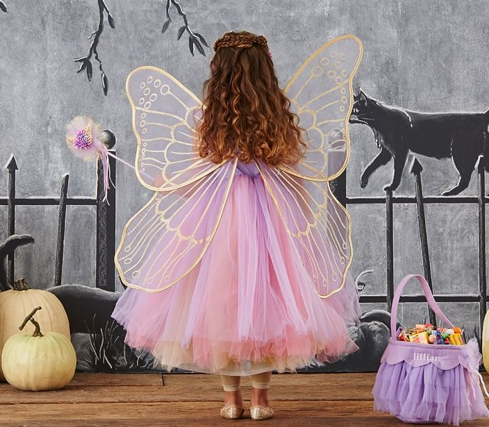 2018 lastest design baby girl's casual dress kids party tulle dress pluffy dress