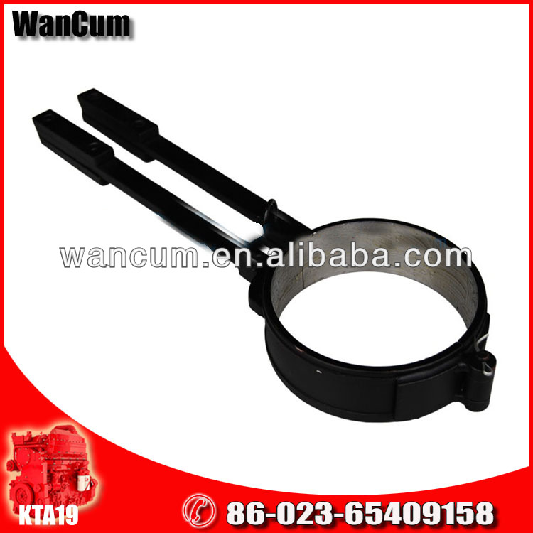 cummins trucks diagnostic tools piston compressor tool