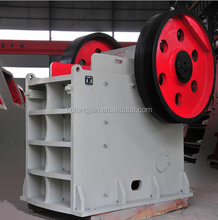 Best Price and Quality Gyratory Crusher From China Factory