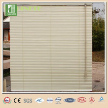 S Pvc best price windows with built in blinds