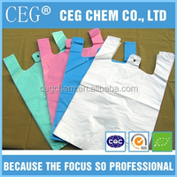 NEW YEAR DISCOUNT ! Flexographic Printing Ink for Plastic Bag with pigment paste