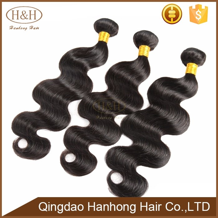 Wholesale shedding hair extensions online buy best shedding hair no tangle no strongsheddingstrong brazilian pmusecretfo Choice Image