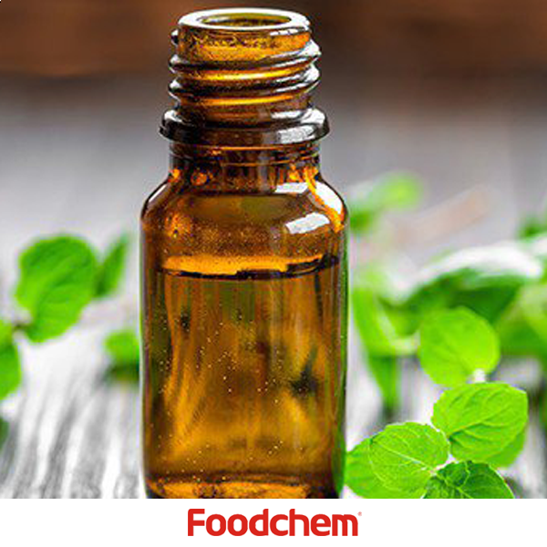 Bulk Peppermint Oil Prices