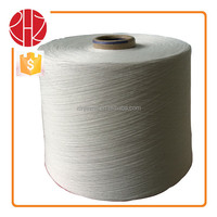 NE32/1 ACRYLIC YARN CHEAPER PRICE BETTER QUALITY FROM CHINA FACTORY