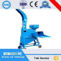 Direct Factory hot hot sale wheat cutter with reasonable price With Low Price