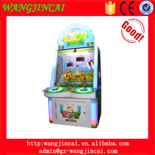 kids coin operated grabbing balls prize machines gold chicken lay an egg simulator cheap arcade games machines