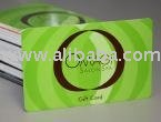 PAKISTAN GOLDEN PVC PLASTIC CARDS,Employee Cards Membership Cards,Club Id Cards,Discount,Loyalty,