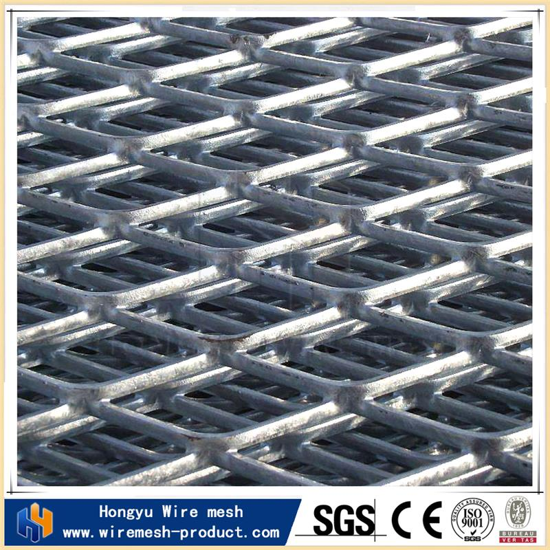 hot selling for wholesales expanded metal lath
