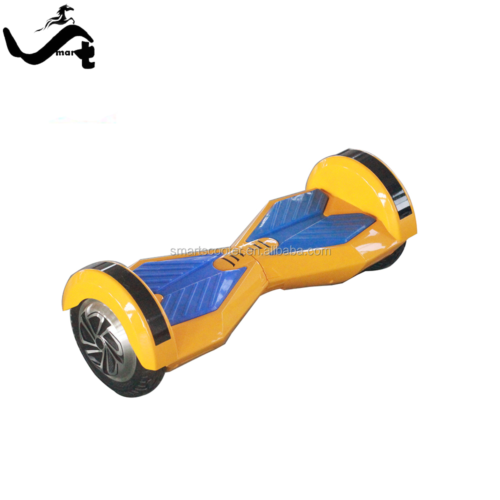 Cheap 10 inch self balance hoverboard