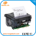 58MM Taxi Meter Thermal Panel mount Receipt Printer