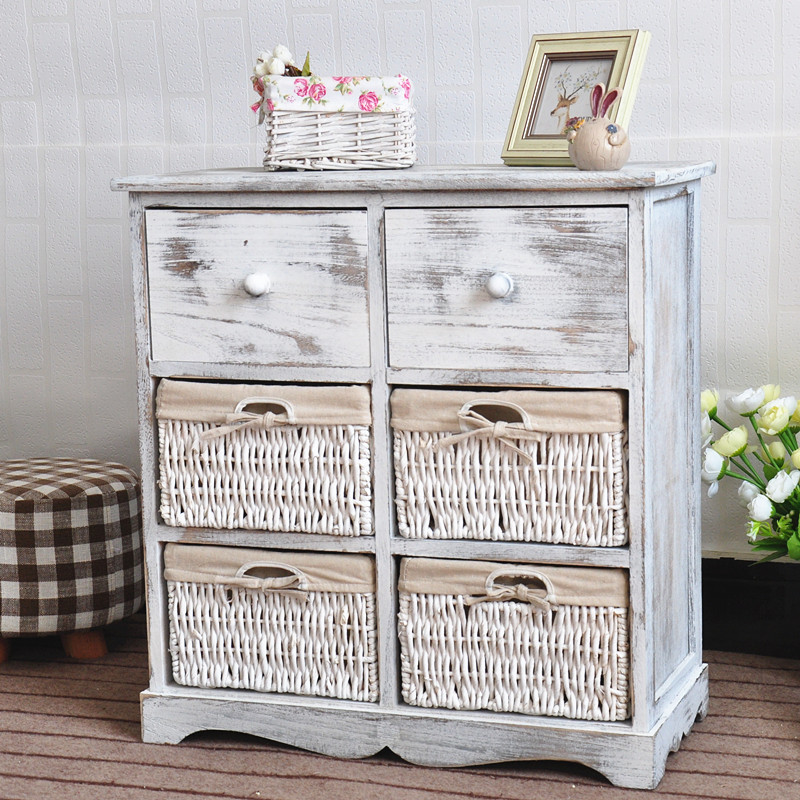 2016 new style antique storage chest cabinet classic wooden cabinet designs for living room