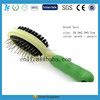Dog products pet grooming Silicon Pet Brush