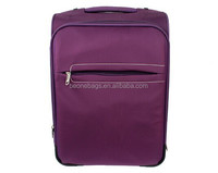 alibaba english suitcase case trolley