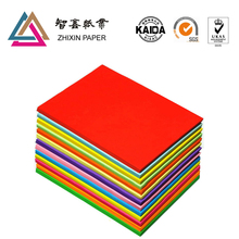 Good Quality White Color 100 wood pulp office copy paper A4 70gsm 80gsm