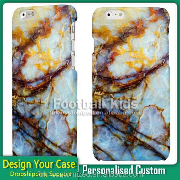 Stone Marble custom design <strong>case</strong> for iPhone 6 6s 6plus 6splus for custom printed <strong>case</strong> for iPhone