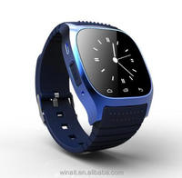 m26 gt08 a1 smart watch oem, mobile phone watch 4g, multimedia watch phone