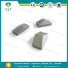 Customized TBM cemented carbide shield cutter for shield machine