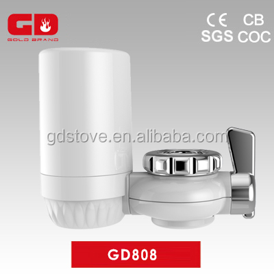 Best selling household water filter /faucet water filter water machine high quality