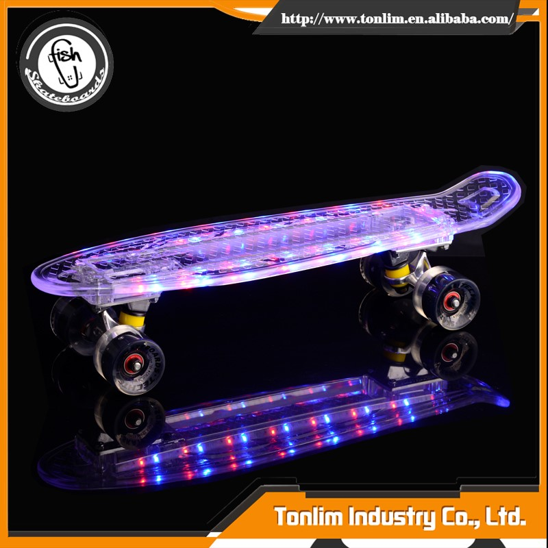 sports acessories electric skateboards vesc for skateboard boost