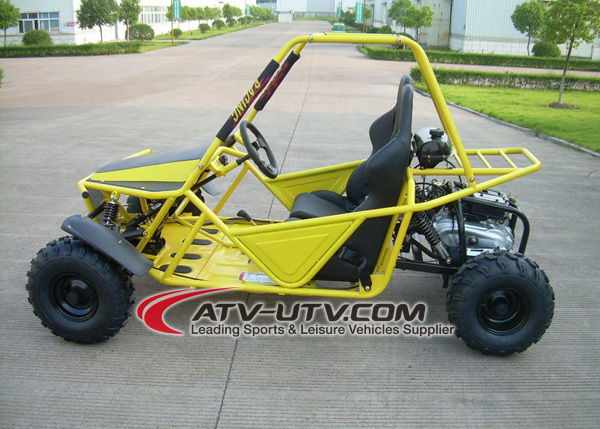 recreational buggy 4x 4/go kart/utv/atv/resort vehicle/RUV/JEEP/side by side/smart car EEC, EPA