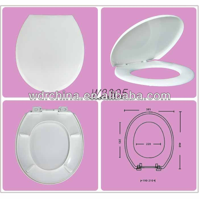toilet seat lift for sale