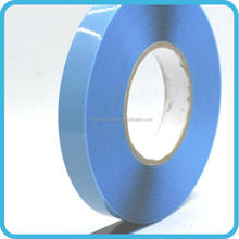 Famous non slip pe foam double sided tape manufacturer