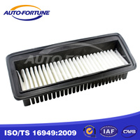 Car air filter, motorcycle air filter 28113-0X200