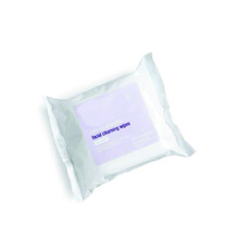 Household Nonwoven Floor Cleaning Dry Wipes