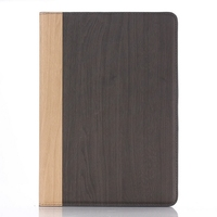 Design useful for ipad6 phone shell protective case