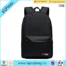 wholesale fashion school backpack bag for teenage boys