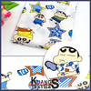wholesale beautiful children summer clothes cheap cotton fabric