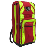 Fire fighting apparatus fire fighting bag backpack for firemen