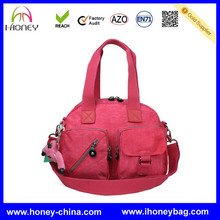 wholesale uk made in China neoprene camera bag