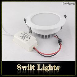 The Most Competitive DD4884 5w downlights led driver