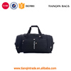 New And Improved Fashion Style Men 26-Inch Rolling Bag Upright Duffel Bag For Man And Woman