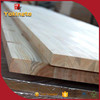 Pinus finger joint wood / finger joint laminated board