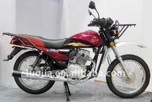 125cc CGL off road dirt bike motorcycle motorbike