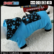 2015 New Design Fashional Dog Clothes Bulk For Sale
