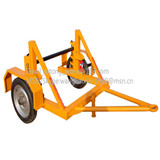 Best quality Fiberglass duct rodder