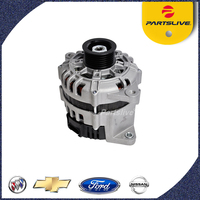 For Buick Excelle 1.6L car auto part 9046972 generator alternator oem manufacture