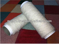 Best Quality Widely Use Carpet Worsted 100% Wool Yarn