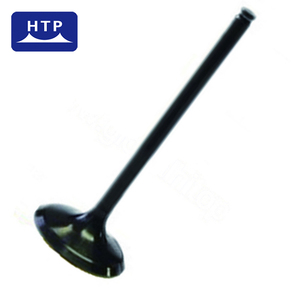 Diesel Engine Parts Exhaust Valve For Cat 3116 7W2699 1360819