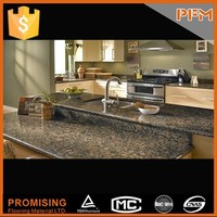 Low cost how much are granite countertops