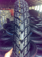Africa hot sale Arrow pattern motorcycle tire 3.00-18 ,300-18 motorcycle tyre factory