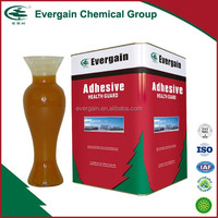Contact Cement/ Chloroprene rubber Contact Adhesive 007, Cr glue